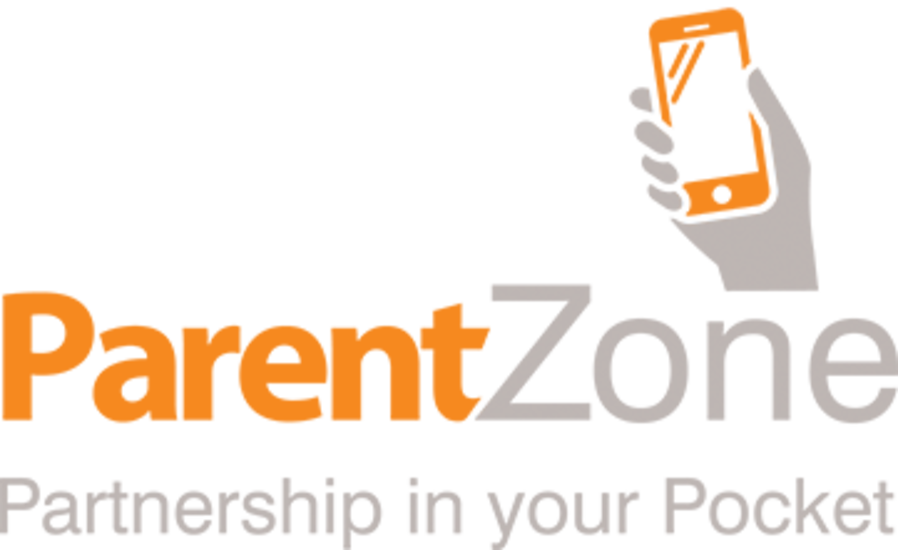 ParentZone Logo